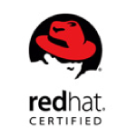 RedHat Certified