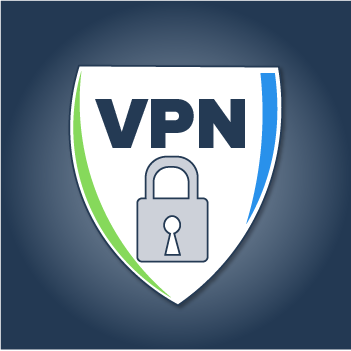 HIPAA-Compliant Encrypted VPN