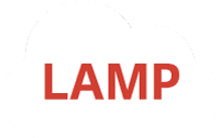 LAMP Stack Cloud Hosting