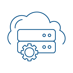 Customized Cloud Virtualization