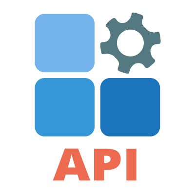 Cloud RESTful API