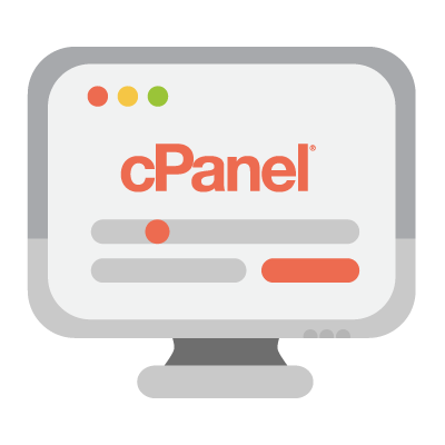 Cloud cPanel & WHM Hosting