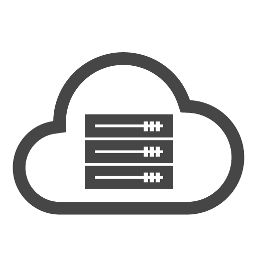 Business Cloud Hosting