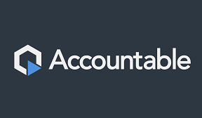 Accountable provides companies