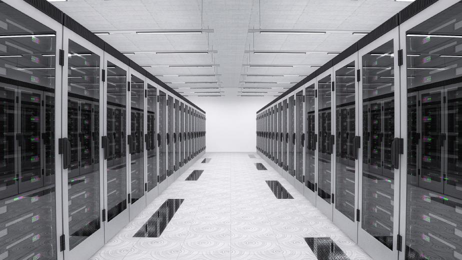 next-generation-datacenter