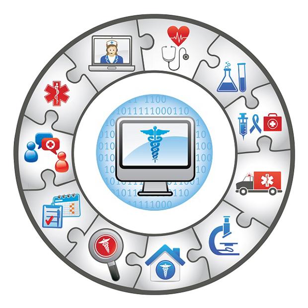 Beyond HIPAA: International health data protection