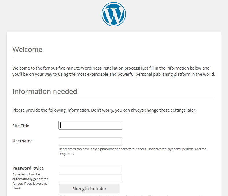 anet-Installing WordPress on a Debian 8 Cloud Server or VPS-03