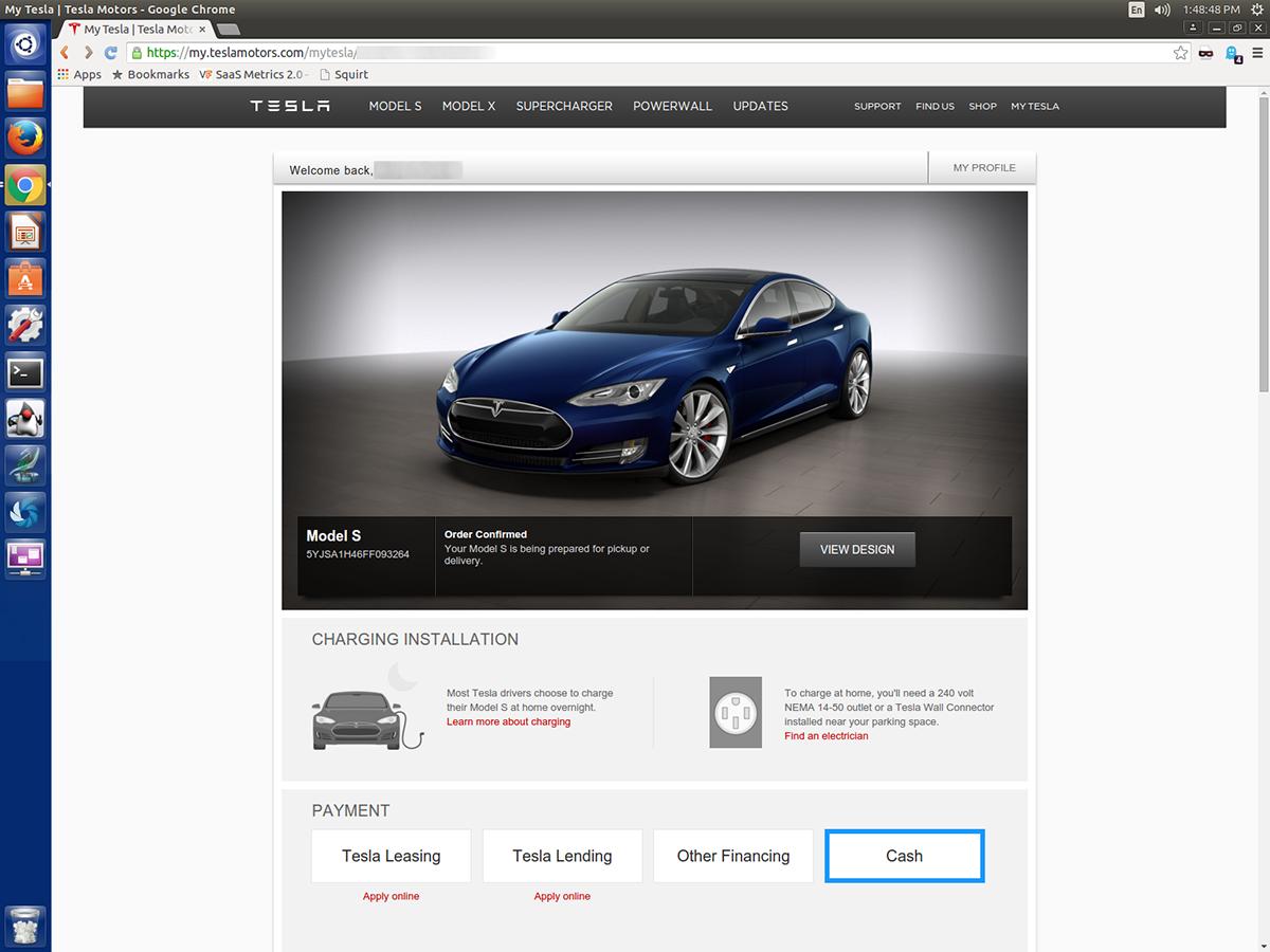 How Elon Musk Stole My Car Atlanticnet