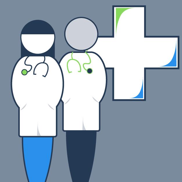 HIPAA Compliance Guide & HIPAA Compliance Checklist: What Is