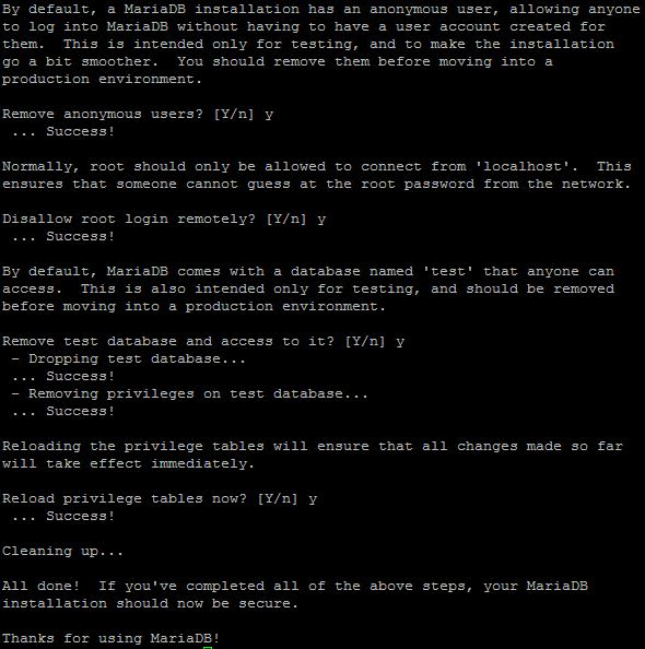 anet-install-lemp-fedora22-03
