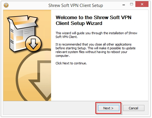 vpnclient_install_pic1