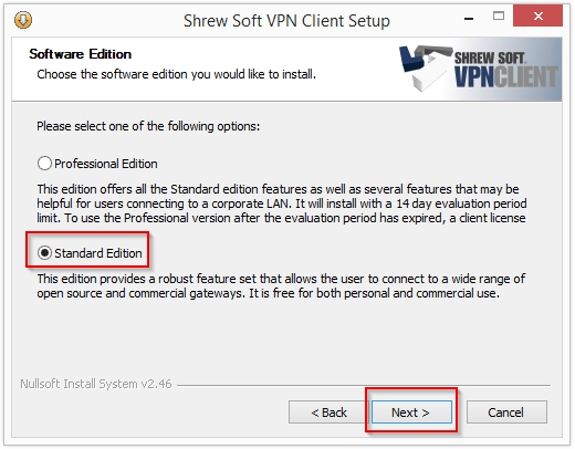 vpnclient_install_pic2