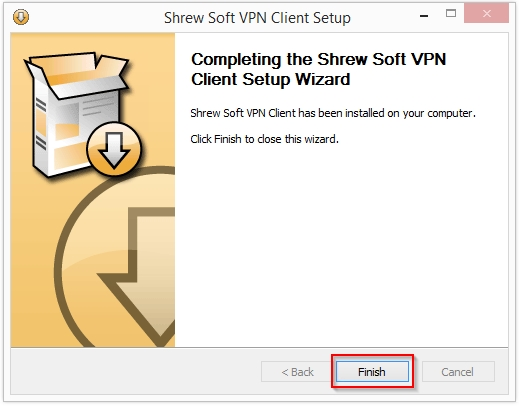 vpnclient_install_pic7