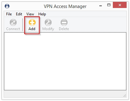 vpnclient_install_pic9
