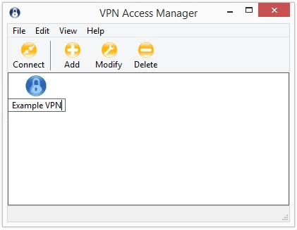 vpnclient_install_pic16