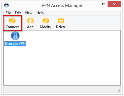 vpnclient_install_pic17