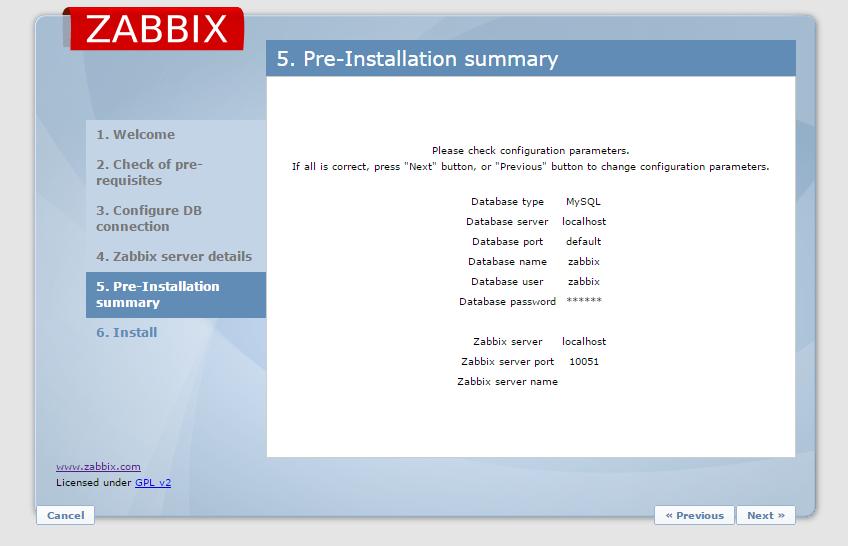install zabbix_get